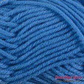 Monaco 4-Ply Acrylic 18G Color 42