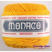 Monaco Mercerized Cotton 8 Thread Ball B13