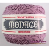 Monaco Mercerized Cotton 8 Thread Ball B221