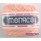 Monaco Mercerized Cotton 8 Thread Ball B224