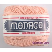 Monaco Mercerized Cotton 8 Thread Ball B224