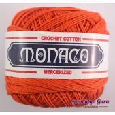 Monaco Mercerized Cotton 8 Thread Ball B22