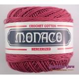 Monaco Mercerized Cotton 8 Thread Ball B231