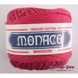 Monaco Mercerized Cotton 8 Thread Ball B239