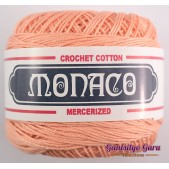Monaco Mercerized Cotton 8 Thread Ball B23