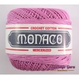 Monaco Mercerized Cotton 8 Thread Ball B241