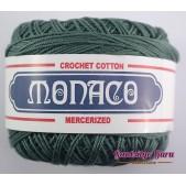 Monaco Mercerized Cotton 8 Thread Ball B248