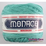 Monaco Mercerized Cotton 8 Thread Ball B249