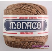Monaco Mercerized Cotton 8 Thread Ball B257