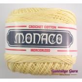 Monaco Mercerized Cotton 8 Thread Ball B259