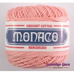 Monaco Mercerized Cotton 8 Thread Ball B261