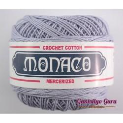 Monaco Mercerized Cotton 8 Thread Ball B264