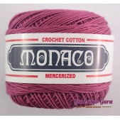 Monaco Mercerized Cotton 8 Thread Ball B275