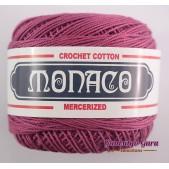 Monaco Mercerized Cotton 8 Thread Ball B275