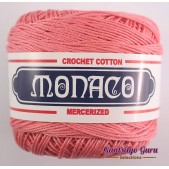 Monaco Mercerized Cotton 8 Thread Ball B36