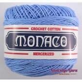 Monaco Mercerized Cotton 8 Thread Ball B41