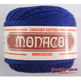 Monaco Mercerized Cotton 8 Thread Ball B43