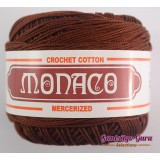 Monaco Mercerized Cotton 8 Thread Ball B65