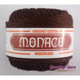 Monaco Mercerized Cotton 8 Thread Ball B66