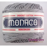 Monaco Mercerized Cotton 8 Thread Ball B99