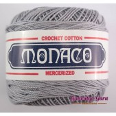 Monaco Mercerized Cotton 8 Thread Ball B99