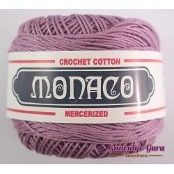 Monaco Mercerized Cotton 8 Thread Ball B221