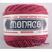 Monaco Mercerized Cotton 8 Thread Ball B231