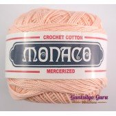 Monaco Mercerized Cotton 8 Thread Ball B232