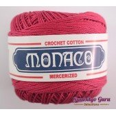 Monaco Mercerized Cotton 8 Thread Ball B239