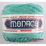 Monaco Mercerized Cotton 8 Thread Ball B249