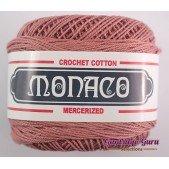 Monaco Mercerized Cotton 8 Thread Ball B250