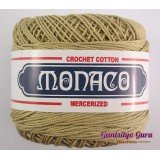 Monaco Mercerized Cotton 8 Thread Ball B258