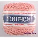 Monaco Mercerized Cotton 8 Thread Ball B261