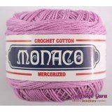 Monaco Mercerized Cotton 8 Thread Ball B262