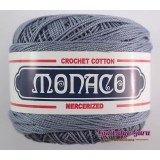 Monaco Mercerized Cotton 8 Thread Ball B266