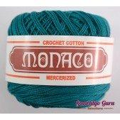 Monaco Mercerized Cotton 8 Thread Ball B277