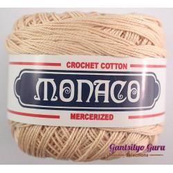 Monaco Mercerized Cotton 8 Thread Ball B297