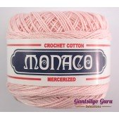 Monaco Mercerized Cotton 8 Thread Ball B30