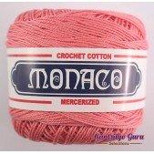 Monaco Mercerized Cotton 8 Thread Ball B36