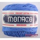 Monaco Mercerized Cotton 8 Thread Ball B42