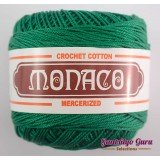 Monaco Mercerized Cotton 8 Thread Ball B55