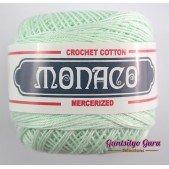 Monaco Mercerized Cotton 8 Thread Ball B56