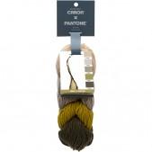 Caron x Pantone Olive Oil