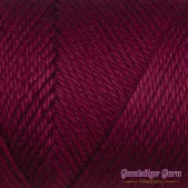 Caron Simply Soft Burgundy