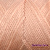 Caron Simply Soft Light Country Peach