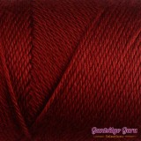 Caron Simply Soft Autumn Red