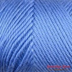 Caron Simply Soft Berry Blue