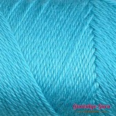 Caron Simply Soft Blue Mint