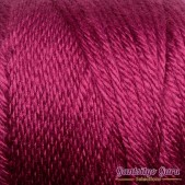 Caron Simply Soft Fuchsia