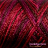 Caron Simply Soft Sunset